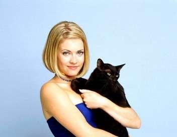 Sabrina, l'apprentie sorcière Comme un garçon