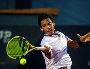Tournoi ATP de Rio de Janeiro