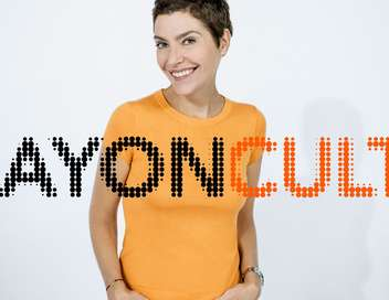 Rayon cult'