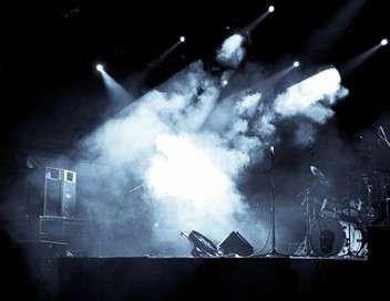 Nova Sessions Oxmo Puccino
