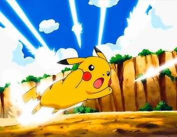 Pokémon : XY Conspiration pour la conquête !