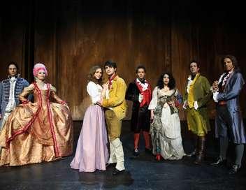 1789 les amants de la bastille