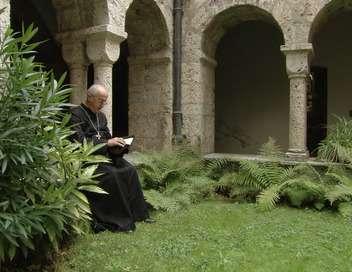 L'abbaye de Saint-Maurice, 1500 ans d'histoire