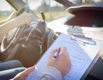 Enquête exclusive Permis de conduire : enquête sur les nouvelles fraudes