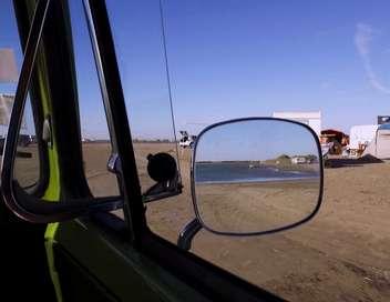 Mare nostrum - La route des plages