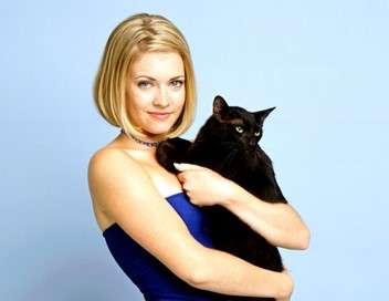 Sabrina, l'apprentie sorcière Vendredi 13
