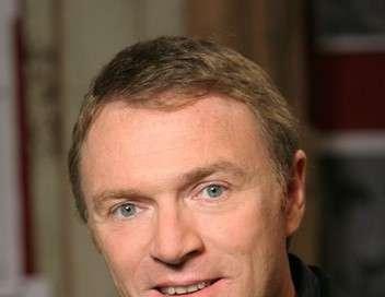 Faites entrer l'accusé Didier Tallineau, l'homme aux deux visages
