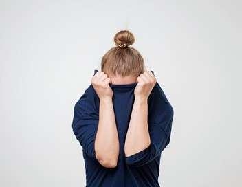 Tics, Toc, phobies : peut-on s'en débarrasser ?