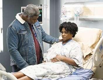 Grey's Anatomy Bienvenue dans la famille