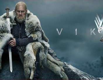 Vikings Une histoire simple