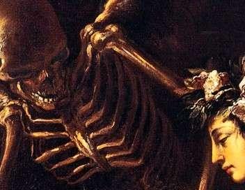 L'ombre d'un doute La peste de 1720 : a-t-on sacrifié Marseille ?