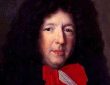 L'ombre d'un doute L'affaire des poisons : les secrets de Louis XIV