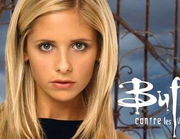 Buffy contre les vampires Billy