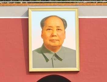 Mao, le père indigne de la Chine moderne