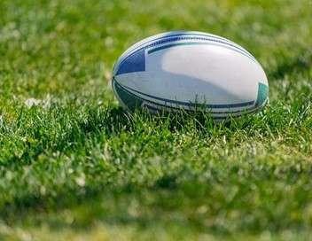 Highlanders - Hurricanes Super Rugby Aotearoa