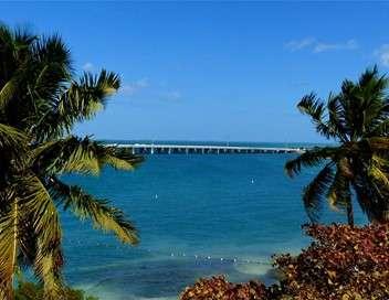 Enquête exclusive Les Keys en Floride : l'archipel des fêtes sans limite