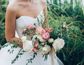 Dans les secrets de... Business de l'amour : du mariage à l'infidélité
