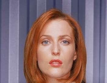 X-Files Nouvelle génération