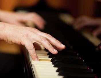 Debussy : intégrale de l'oeuvre pour piano