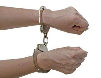 Faites entrer l'accusé L'étrange disparition de Nadine Chabert