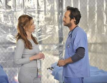 Body of Proof Virus