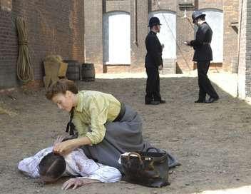 Les enquêtes de Murdoch Les nouveaux esclaves