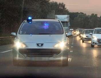 Enquête prioritaire Gendarmes, ils veillent sur nos campagnes