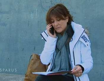 Disparus, au coeur de l'enquête avec Patricia Fagué Lucas et Marie-Bernadette