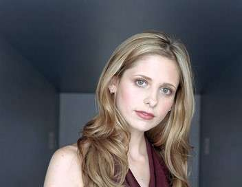 Buffy contre les vampires Fast-Food