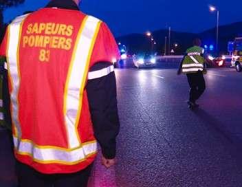 Enquête sous haute tension Accidents de la route, guerre des voisins, violences conjugales