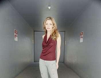 Buffy contre les vampires Esclave des sens
