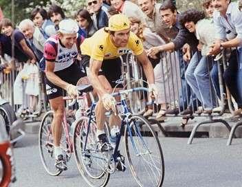 Tour de France 1979