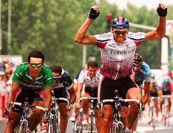 Tour de France 1993