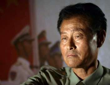 Chine, stratégie d'une conquête