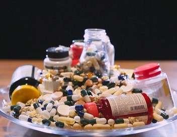 Compléments alimentaires : cure d'intox ?