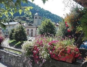 Échappées belles La Savoie entre lac et montagne