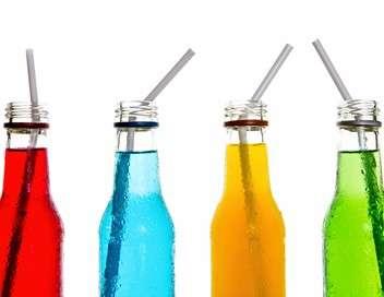 Capital Frais, sain, savoureux : enquête sur les recettes à succès de l'été