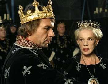 Les rois maudits Les poisons de la couronne