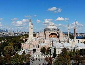 Istanbul tremble, la prévention du risque sismique