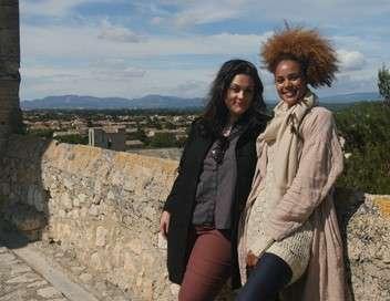 Échappées belles Week-end à Avignon