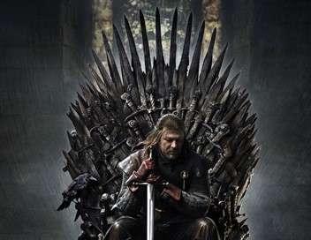 Game of Thrones Frapper d'estoc