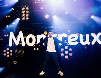 Kev Adams - Le gala : Montreux Comedy fête ses 30 ans