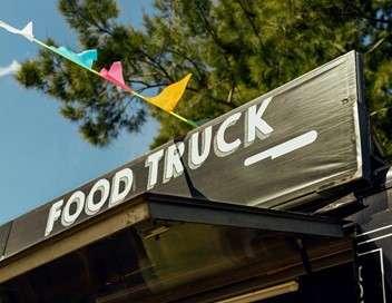 Capital Restaurants de vos vacances : les recettes du succès