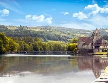 Des racines et des ailes Passion patrimoine : sur les routes du Limousin
