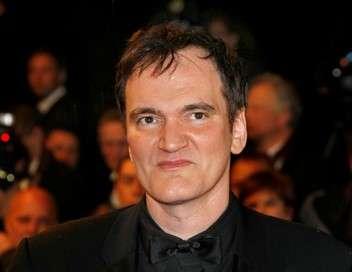 QT 8 : Tarantino en 8 films