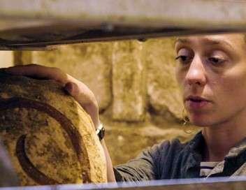 De la farine au four, quel pain ?