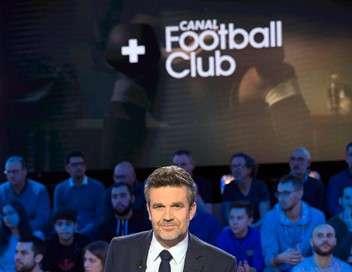 Canal football club, le débrief