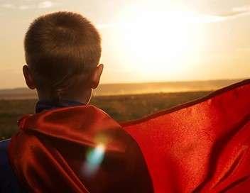 Les super Juniors : ils s'engagent pour la planète