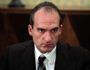 Maigret Maigret et le fou de Sainte-Clotilde