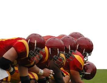 Championnat de la NFL Denver Broncos/Cincinnati Bengals
